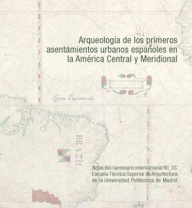 actas-i-seminario-rii_uc_0_0