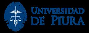 logo_udep_azul