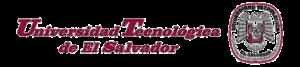 logo_elsalvador